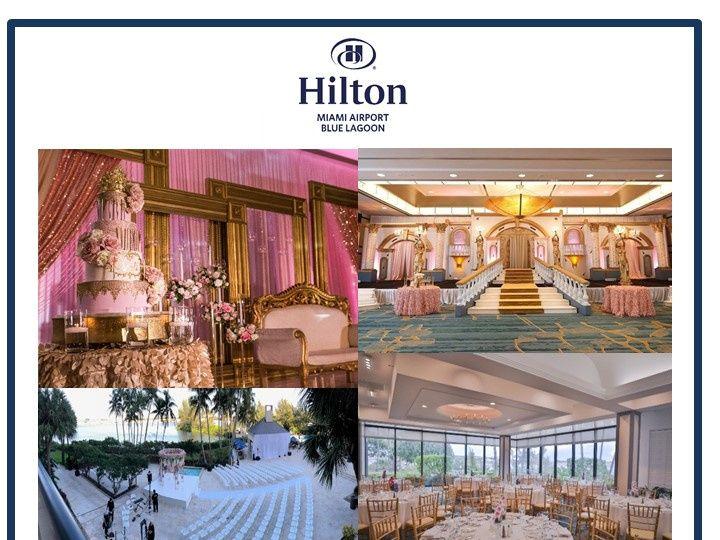 Tmx Social Event Promo 51 183424 159734638694758 Miami, FL wedding venue