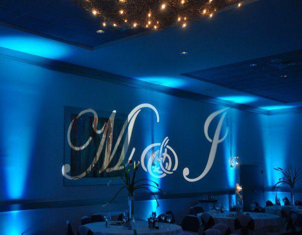 Tmx 1315197989953 DSC0290 Elk Grove Village, Illinois wedding eventproduction