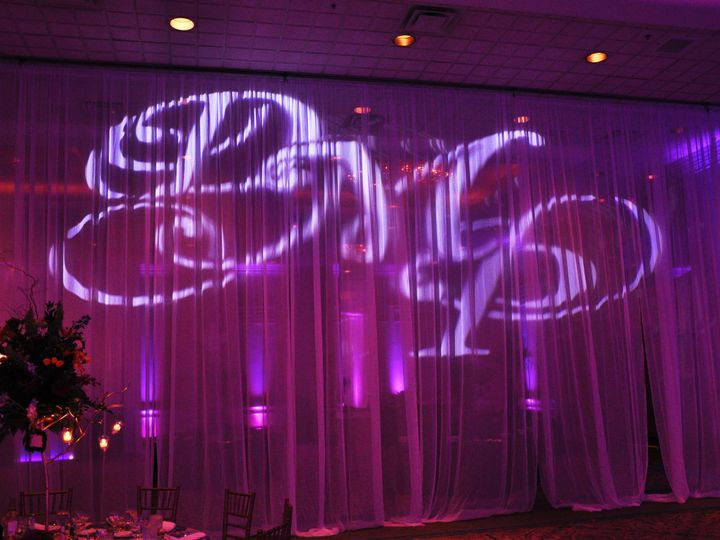 Tmx 1385580173015 Dmp  Elk Grove Village, Illinois wedding eventproduction