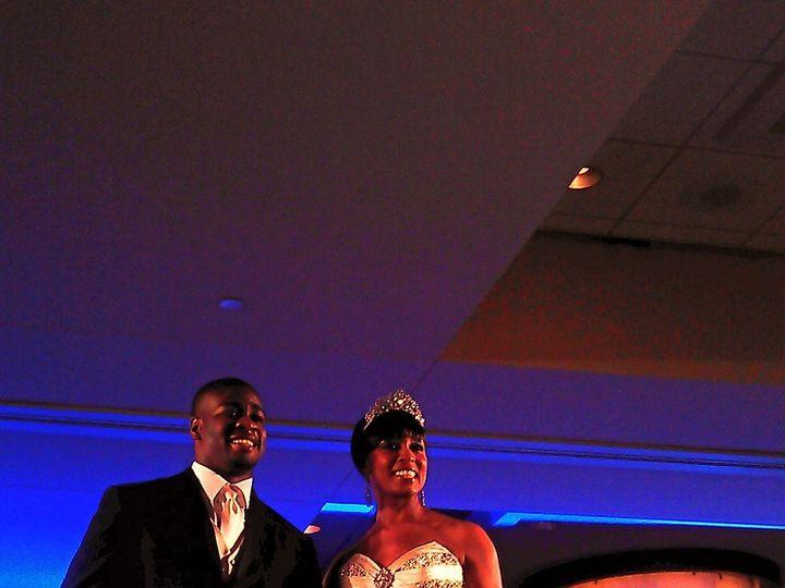 Tmx 1391036409106 Imag0496 1  Elk Grove Village, Illinois wedding eventproduction