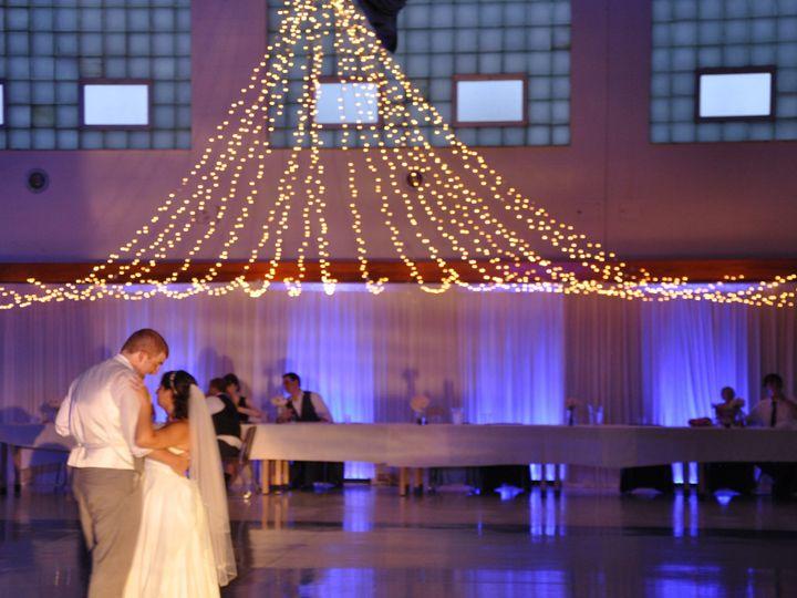 Tmx 1404757752057 Dsc1617 Elk Grove Village, Illinois wedding eventproduction