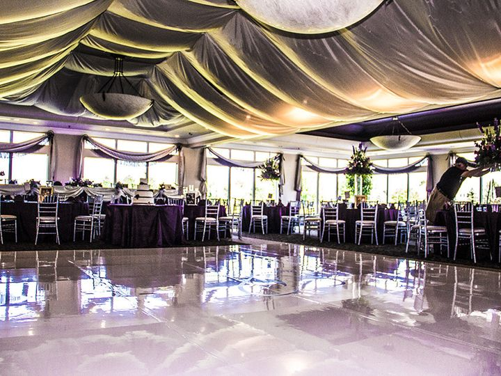 Tmx 1420333774290 Mg2868 Elk Grove Village, Illinois wedding eventproduction