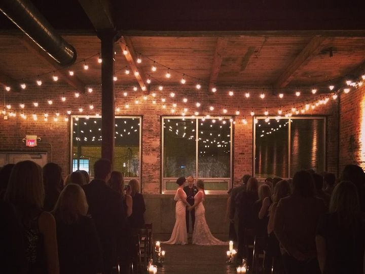 Tmx 1420334187726 106036848961624337411086664179233910781988n Elk Grove Village, Illinois wedding eventproduction