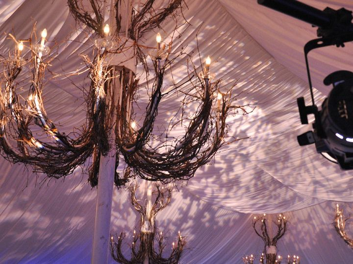 Tmx 1420397172160 Aeg Production Accent Lighting 15 Elk Grove Village, Illinois wedding eventproduction