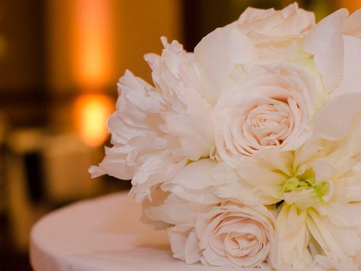 Tmx 1420397984494 Aeg Production Floral Flowers 12 Elk Grove Village, Illinois wedding eventproduction
