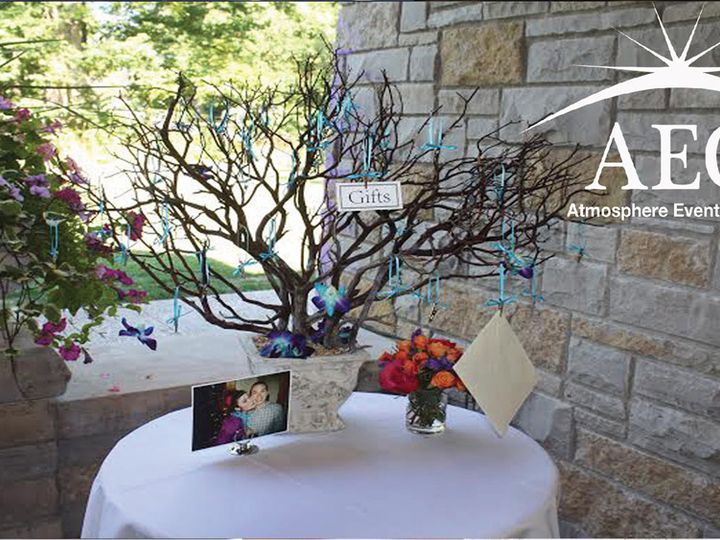 Tmx 1420398027442 Flower3 Elk Grove Village, Illinois wedding eventproduction