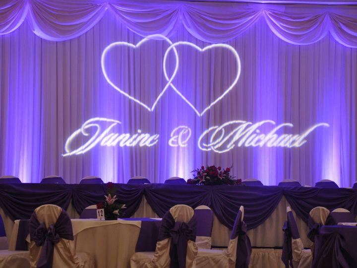 Tmx 1430949656058 Dsc1412 Elk Grove Village, Illinois wedding eventproduction