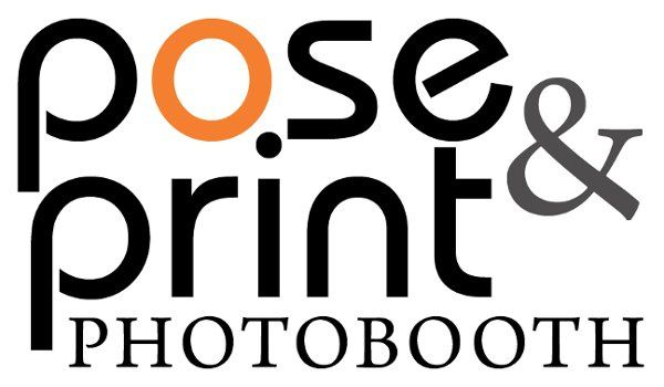 Pose and Print USA
