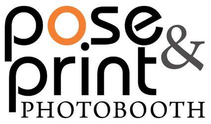 Pose and Print USA