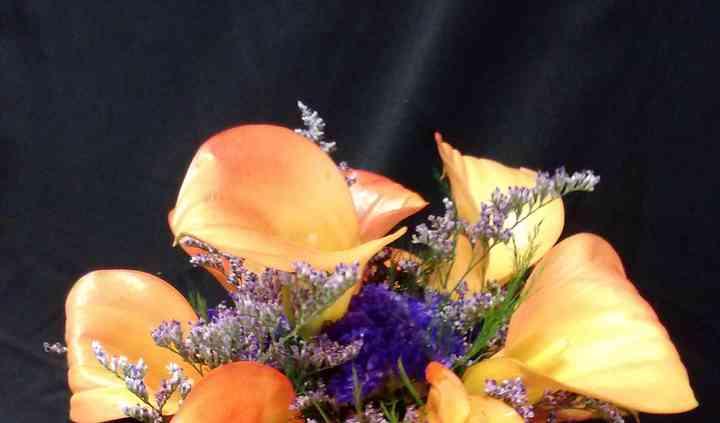 Berthold's Floral, Gift & Garden