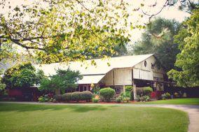Shiloh Farm Chapel and Barn