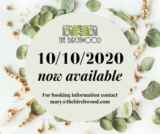 10/10/2020 now available!