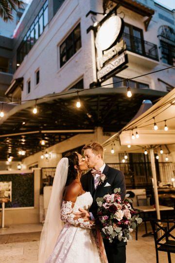 Bride_Groom Main Entrance