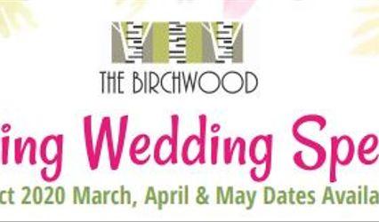 The Birchwood 2