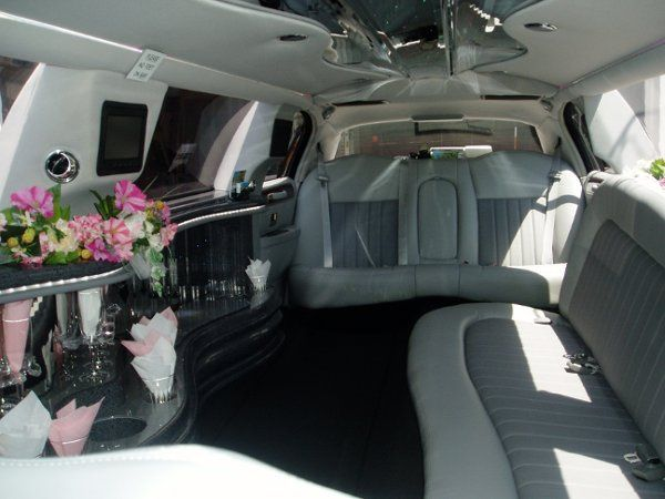 Tmx 1220753061721 77 Burbank, Illinois wedding transportation