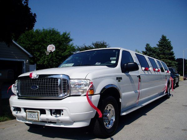 Tmx 1220753488154 70 Burbank, Illinois wedding transportation