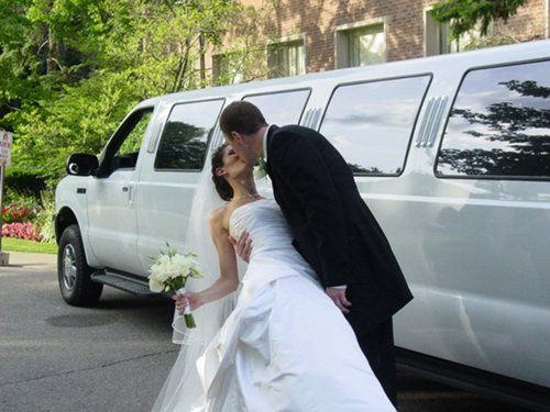 Tmx 1220753660473 Limopics005copy Burbank, Illinois wedding transportation