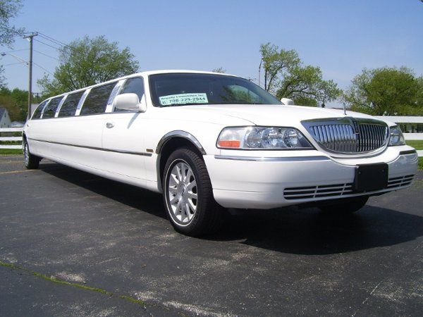 Tmx 1220754200583 New0814pass.T.C008 Burbank, Illinois wedding transportation