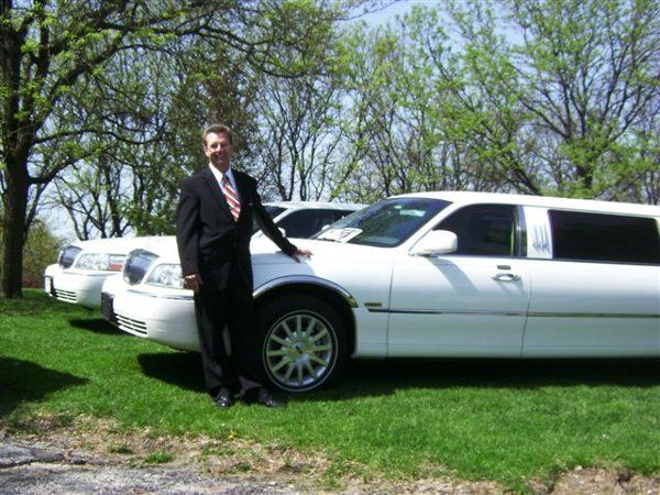 Tmx 1315245140929 001020007 Burbank, Illinois wedding transportation