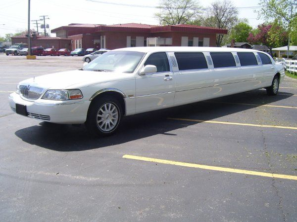 Tmx 1315245173540 New0814pass.T.C013 Burbank, Illinois wedding transportation