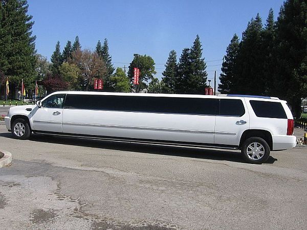 Tmx 1315245370284 20passenger Burbank, Illinois wedding transportation