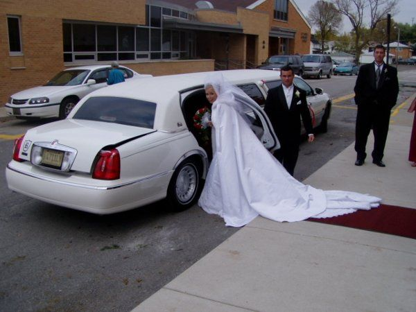 Tmx 1315247462219 Ff Burbank, Illinois wedding transportation