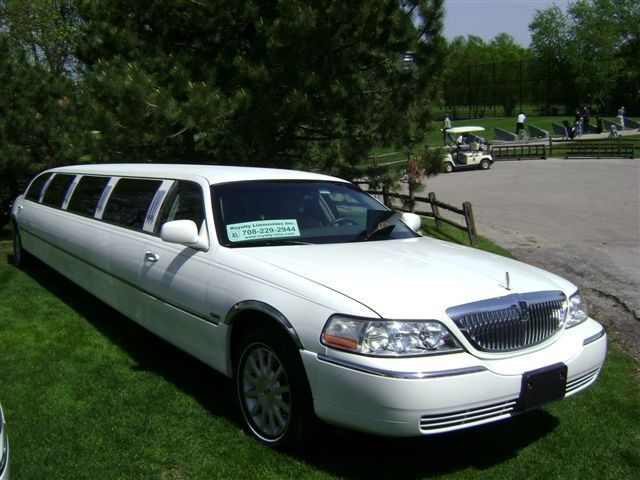 Tmx 1389306851388 00102000 Burbank, Illinois wedding transportation