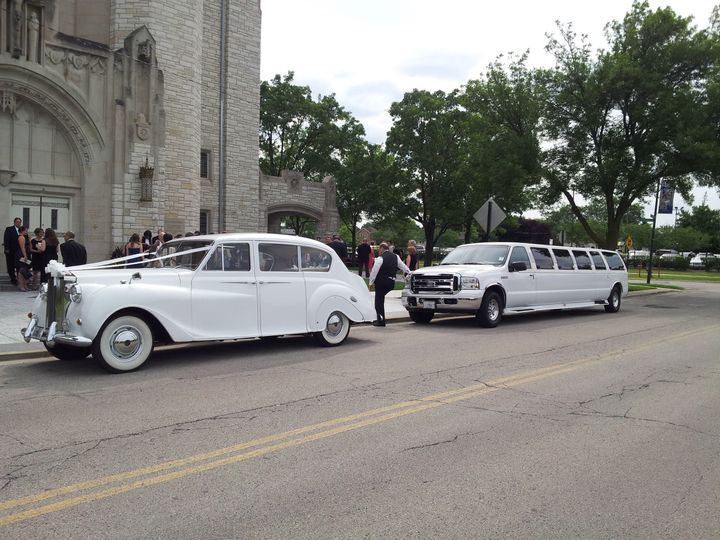 Tmx 1428522602381 7 5 2014 Burbank, Illinois wedding transportation