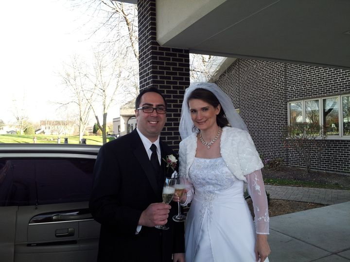 Tmx 1428522623427 11 8 14 Burbank, Illinois wedding transportation