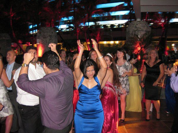 Tmx 1274826487811 QuinceaneraBOAbuilding Hollywood, FL wedding dj