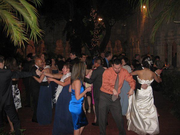 Tmx 1274826569123 IMG0163 Hollywood, FL wedding dj