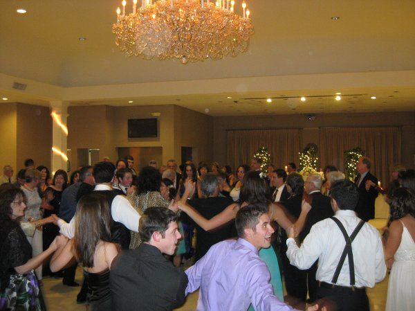 Tmx 1274826922826 Picture033 Hollywood, FL wedding dj