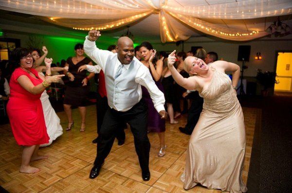 Tmx 1274827075108 530 Hollywood, FL wedding dj