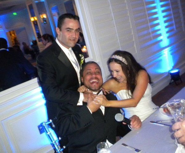 Tmx 1289408376859 677591708001495980011000000405280826110364120576n Hollywood, FL wedding dj