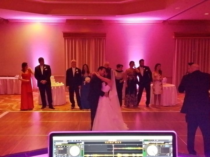 Tmx 1422846360522 20141220181052richtonehdr Hollywood, FL wedding dj