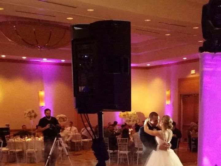 Tmx 1458607544446 Wedding  Extreme Sounds Djs Hollywood, FL wedding dj