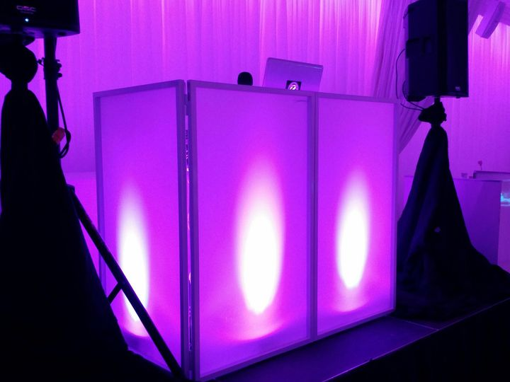 Tmx 1458674580609 Extreme Sounds Djs Wedding  Facade Hollywood, FL wedding dj