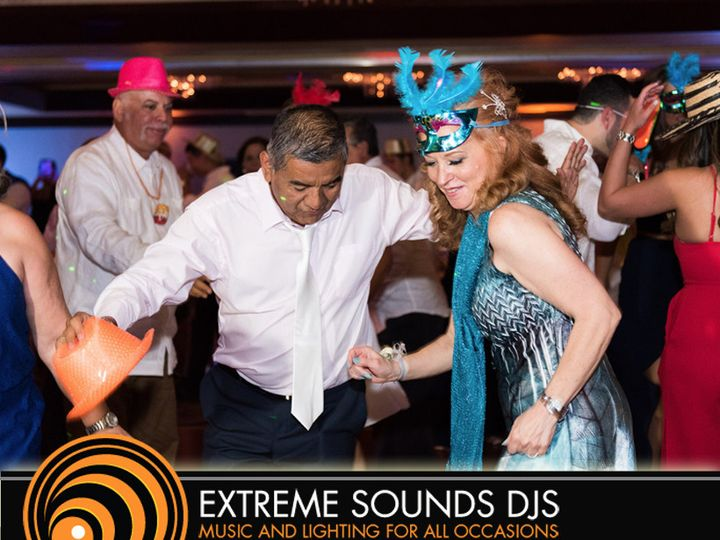 Tmx Extreme Sounds Djs Dancing 51 355424 158449120447144 Hollywood, FL wedding dj