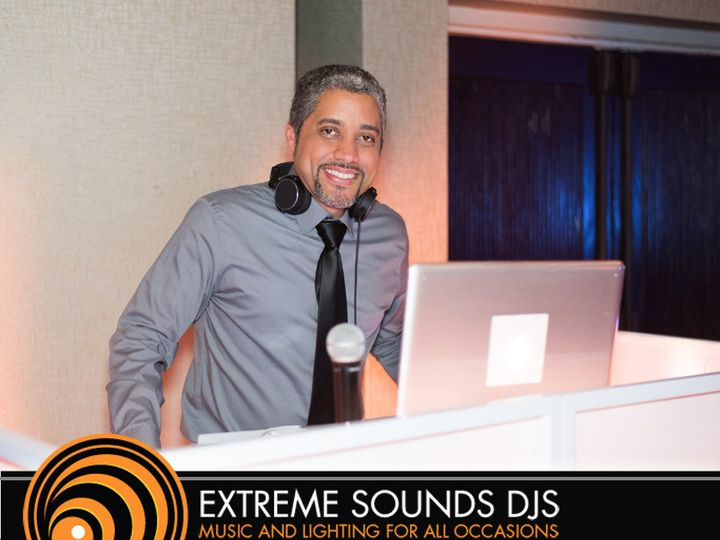 Tmx Extreme Sounds Djs Dj Padrino 51 355424 158449217925168 Hollywood, FL wedding dj