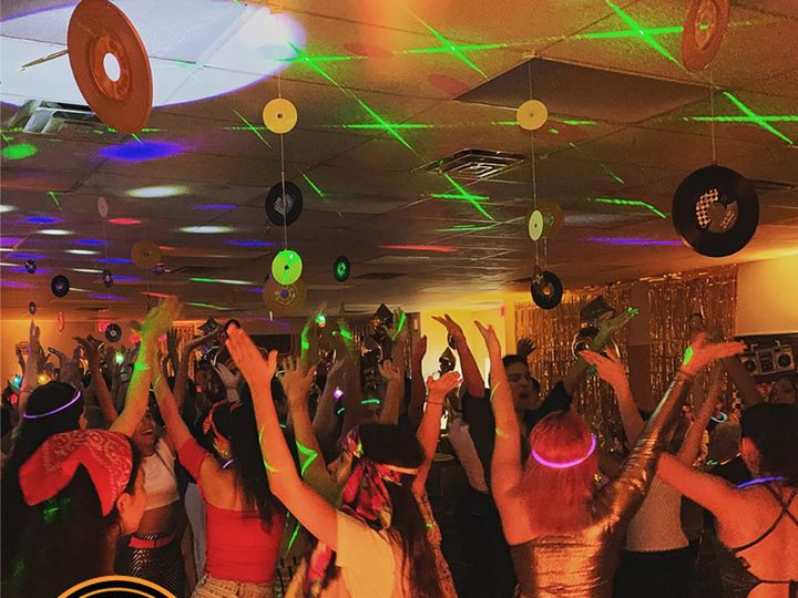 Tmx Extreme Sounds Djs Party All Night 80s 51 355424 158448837847475 Hollywood, FL wedding dj