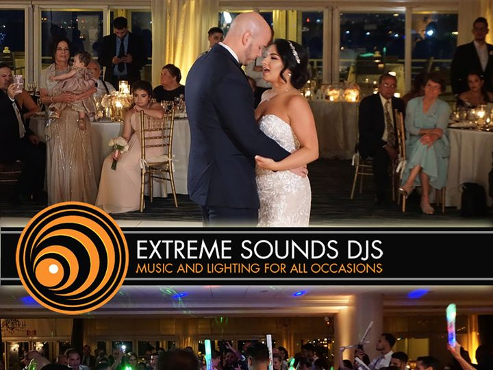 Tmx Extreme Sounds Djs Wedding Reception Agust Extremedjentertainment Com 51 355424 158448837893548 Hollywood, FL wedding dj