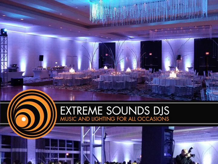 Tmx Extremesoundsdj Corporate Party Extremedjentertainment Com 51 355424 158449142736650 Hollywood, FL wedding dj