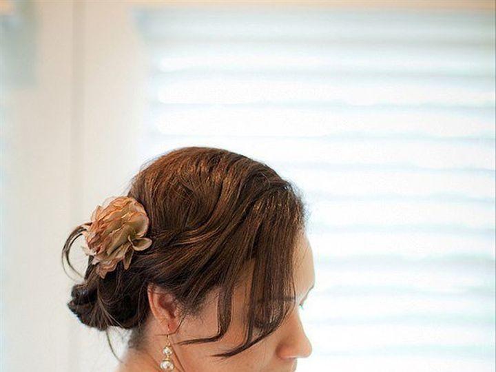 Tmx 1347237441677 4201013506277916863962015371922n Charlottesville, VA wedding beauty