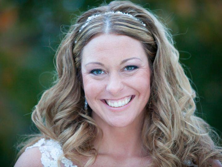 Tmx 1414594573248 Sarah K Charlottesville, VA wedding beauty