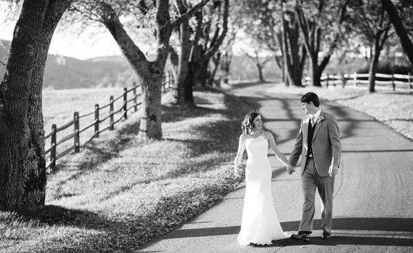 Tmx 1414594604384 Wide Open Uri20130305 2 6ez9ae Charlottesville, VA wedding beauty