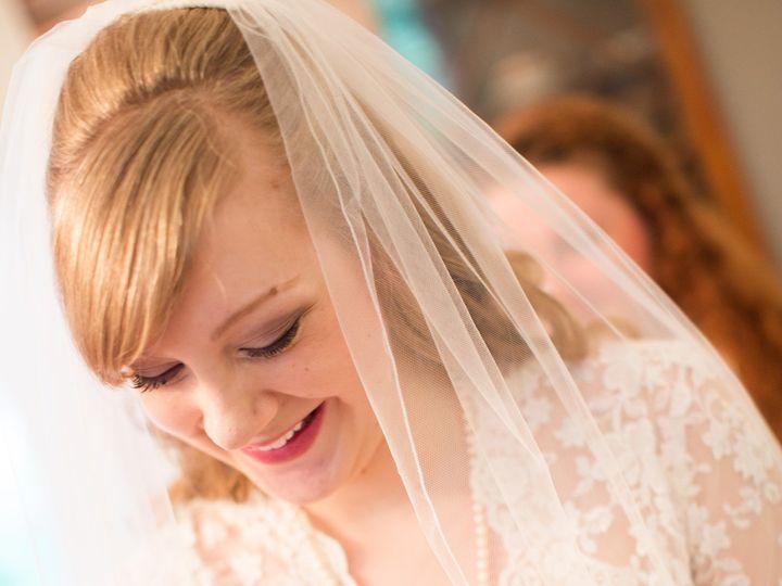 Tmx 1414594661716 Wedding Photos 3 Charlottesville, VA wedding beauty