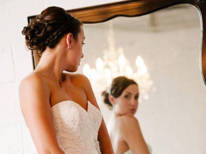 Tmx 1414595628014 Wedding Photos 1 Charlottesville, VA wedding beauty