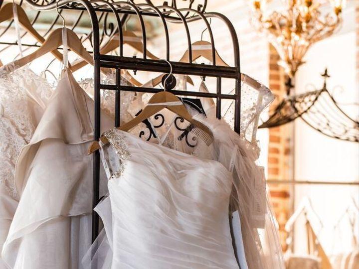Tmx 1465496474663 2 Wylie, TX wedding dress