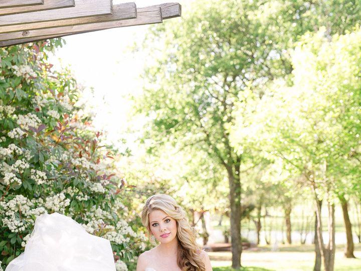 Tmx 1526583355 2d6726fbda99655f 1526583347 3280bc4f8e288681 1526583332144 4 C94B0989 Wylie, TX wedding dress
