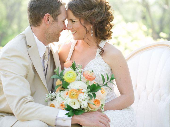Tmx 1526583356 04849d50825b49b1 1526583348 7938c832d39fa566 1526583332149 5 C94B1178 Wylie, TX wedding dress